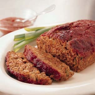 File:Meatloaf.jpg
