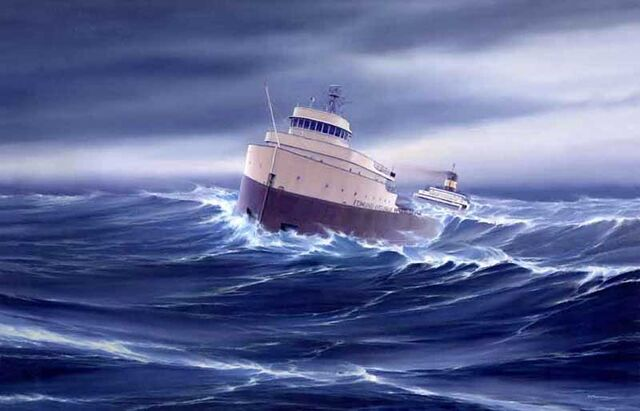 File:The Edmund Fitzgerald.jpg