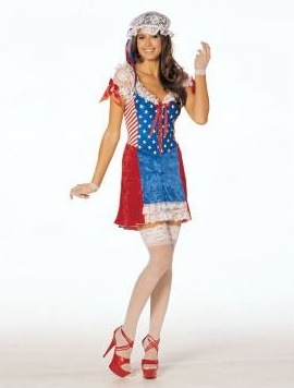 File:Sexycolonialdress.jpg
