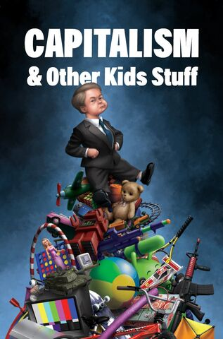 File:Capitalism and other kids stuff.jpg