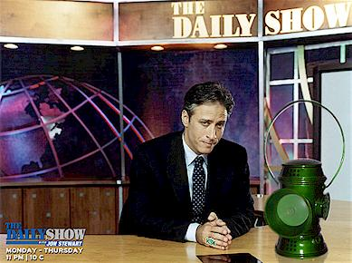 File:Dailyshow.jpg