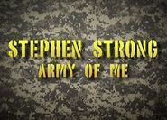 StephenStrong