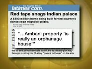 AmbaniOrphanHouse