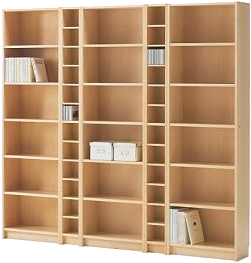 File:BillyBookcase.png