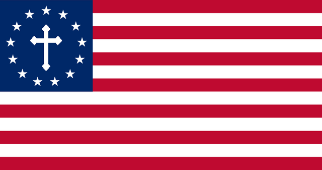 File:US 13 Star Betsy Ross Flag sv.png