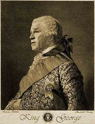 File:Es-George II The King-.jpg