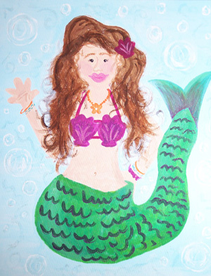 File:Mermaid.jpg