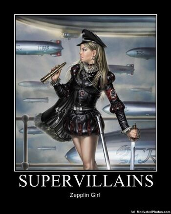 -supervillains---zepplin-girl