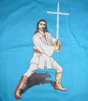File:Jesus Skywalker.jpg