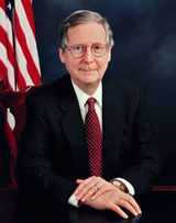 File:160px-Mitch McConnell official photo.jpg