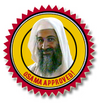 Osama Seal of Approval