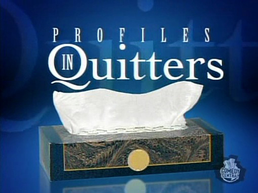 File:ProfilesinQuitters.jpg