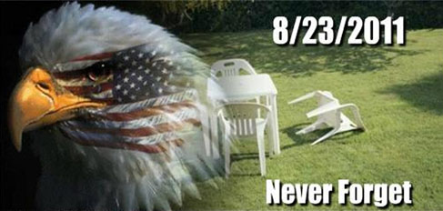 File:Never forget chairs.jpg