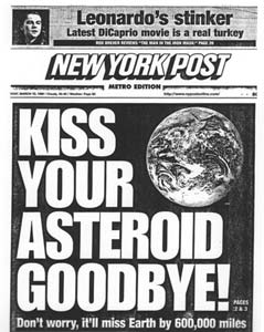File:Post asteroid.jpg