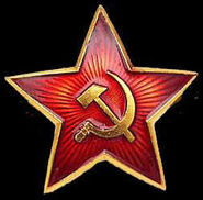 Ussr-red-star2