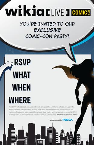 File:Comiccon invite user.png