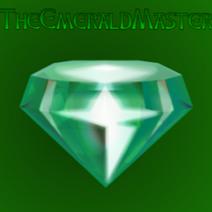 Current Icon