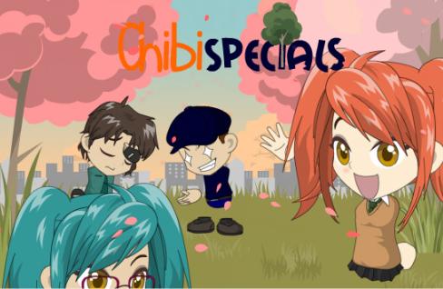 File:Chibi Specials Wallpaper.png