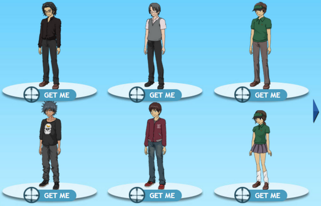 File:670px-GoAnimate-FFVMC-Anime-Template-Characters-Sample.png