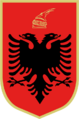 Thumbnail for version as of 21:37, August 30, 2015