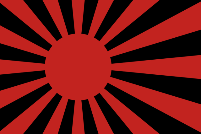 File:Flag of the Empire of Tian.png