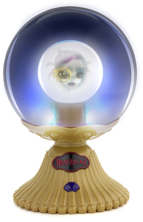 File:Bratzillaz Magic Fortune Crystal Ball lit up.jpg
