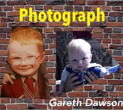 Imagephotograph