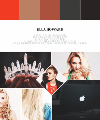 File:EllaS2.png