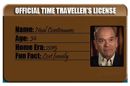 LicenseNeal2