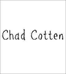 Chad sig