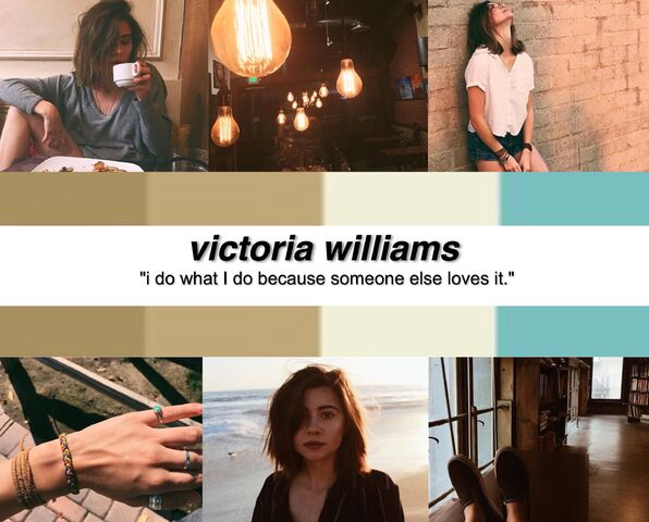 File:Victoriaseason2.jpeg
