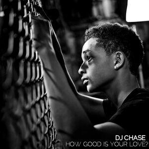 HGIYL DJ Chase
