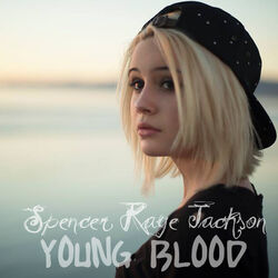 Young Blood SRJ
