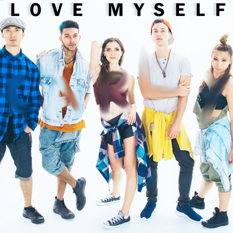 File:Love Myself Carly Cover.png