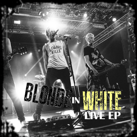 File:Blonde in White EP.png