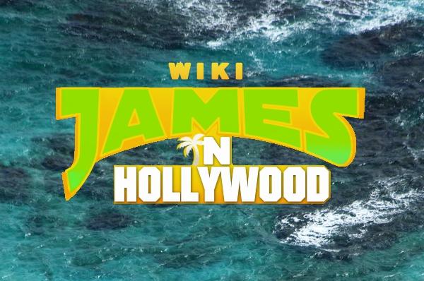 File:James In Hollywood Logo Ocean.jpg