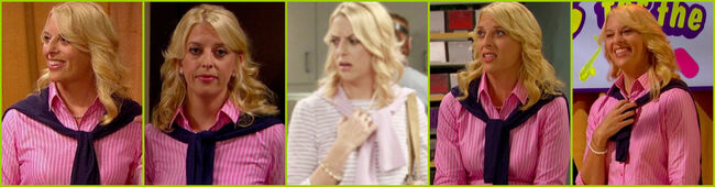 1Mom season 3 collage