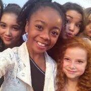 Dani & Friends