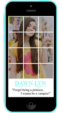 File:Dawn Lyn SF Poster.jpg