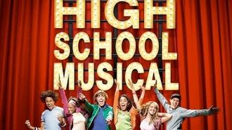 FIYM's High School Musical Mash Up