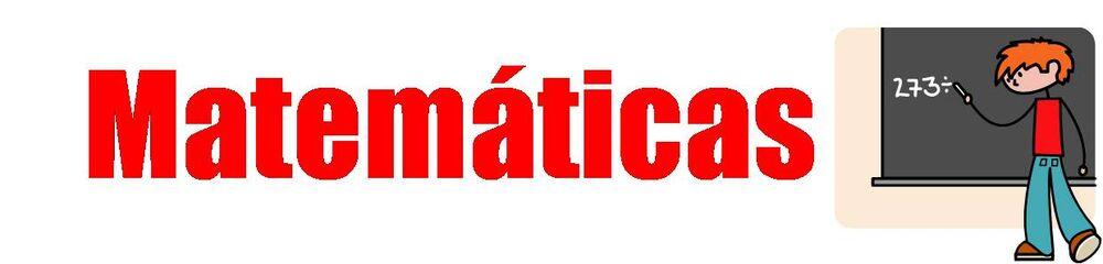 Matematica3.jpg