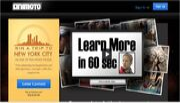 Mis videos en la WEB (lenguaje cinematográfico parte 2).jpg