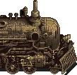 Phantom Train (Final Fantasy)