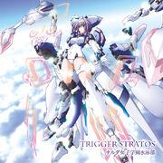 Trigger Stratos Cover
