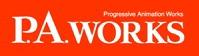 File:P.A. Works logo.jpg