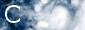 Carlos15Icon