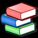 File:Nuvola libri.png