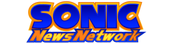 File:Sonic Wiki Wordmark.png