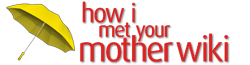 File:How I Met Your Mother Wiki Wordmark.png