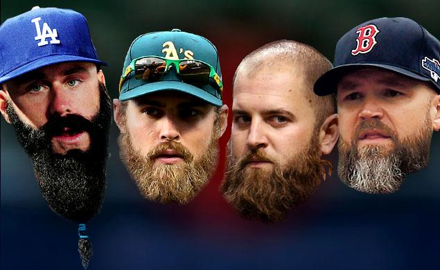 File:Beards.jpg